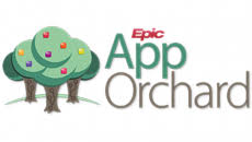Epic App Orchard.jpg