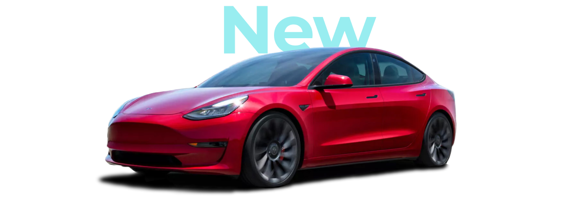 Tesla-Giveaway-LP-Hero